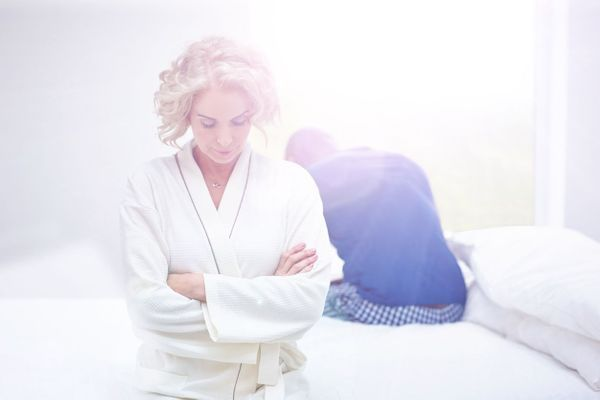 secheresse-intime-menopause