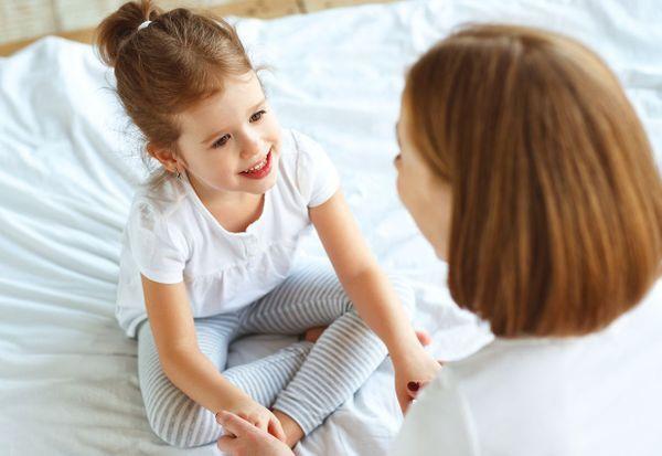 sexualite-expliquee-aux-enfants
