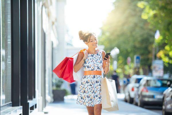 slow-shopping-therapie