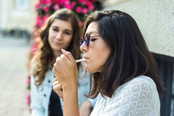 tabac conséquences libido