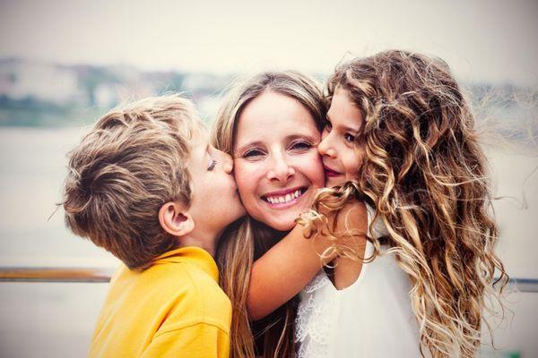 trop-aimer-ses-enfants-wd