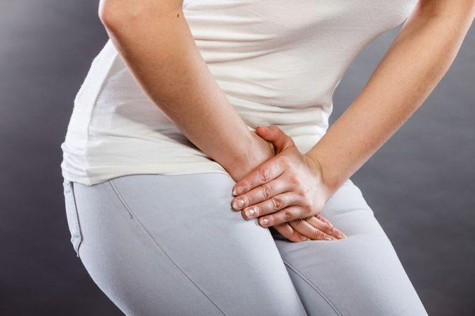10 traitements naturels contre la cystite