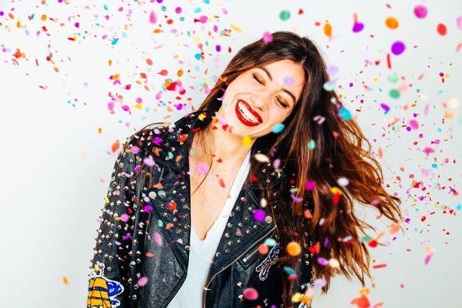 Journée mondiale du bonheur : 30 citations pour être heureux