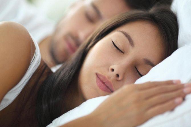 Journée du sommeil : les conseils indispensables pour bien dormir
