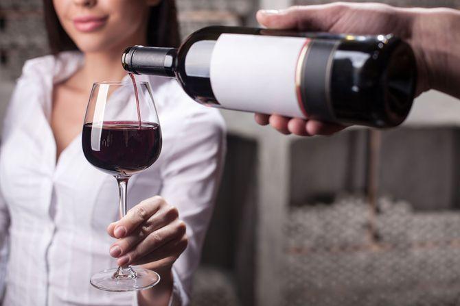 Trop peu de femmes savent que l'alcool augmente le risque de cancer du sein