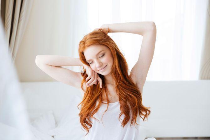 5 mouvements à faire avant le petit-déjeuner