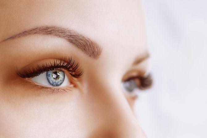 10 choses à savoir sur nos yeux