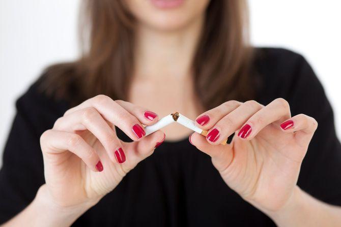 Nos 10 conseils pour arrêter de fumer seul(e)