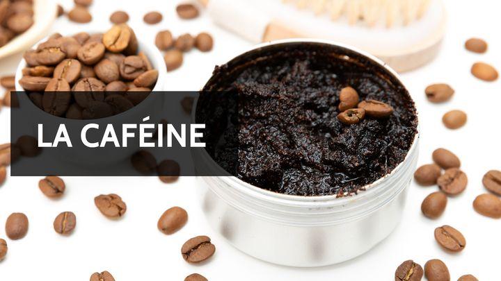 cafeine cellulite