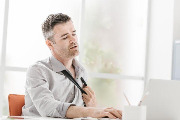 les traitements de l'hyperhidrose