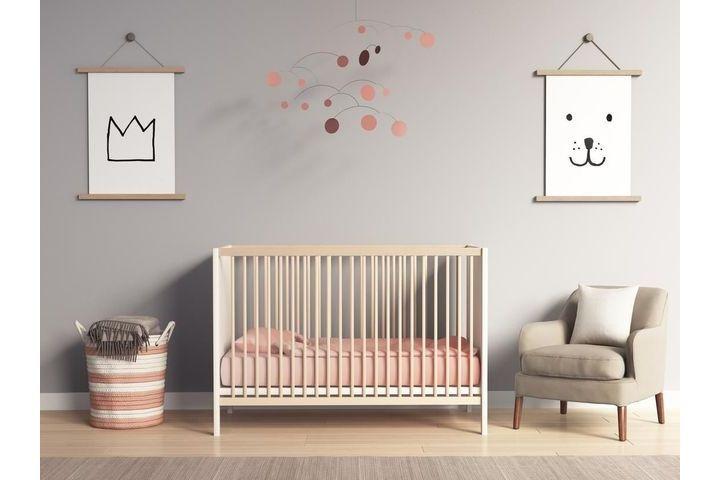accessoire-lit-bebe
