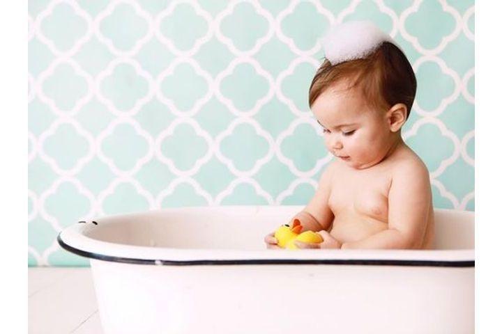 salle-de-bain-bebe