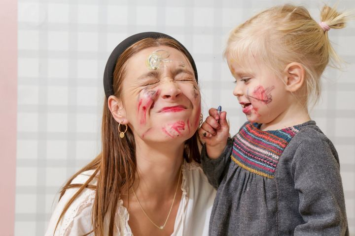 Coronavirus : Conseils de pédiatres pour rassurer les enfants