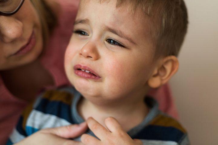 Que faire si l'on est témoin de maltraitance infantile ?