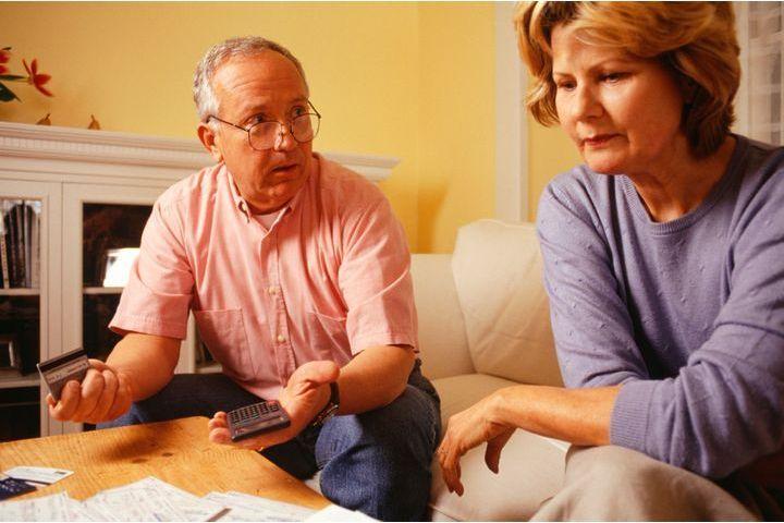 Impact du chômage sur la retraite