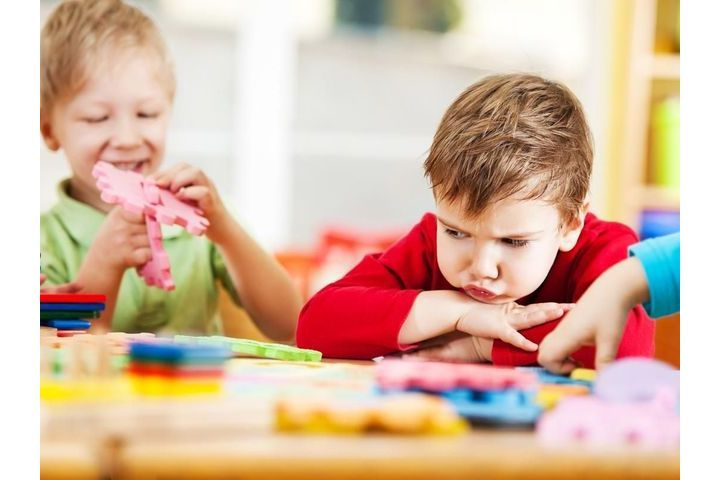 probleme-dificulte-ecole-maternelle