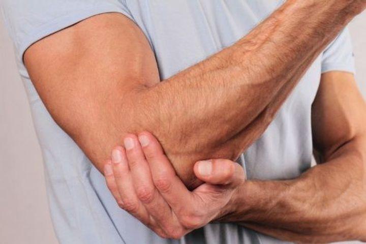 Tendinites et tendinopathies