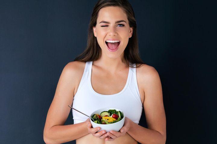 Faut-il manger avant ou après le sport