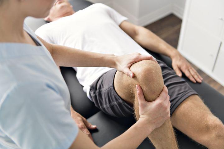 sports pour éviter les blessures