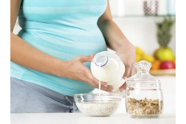 additifs-grossesse