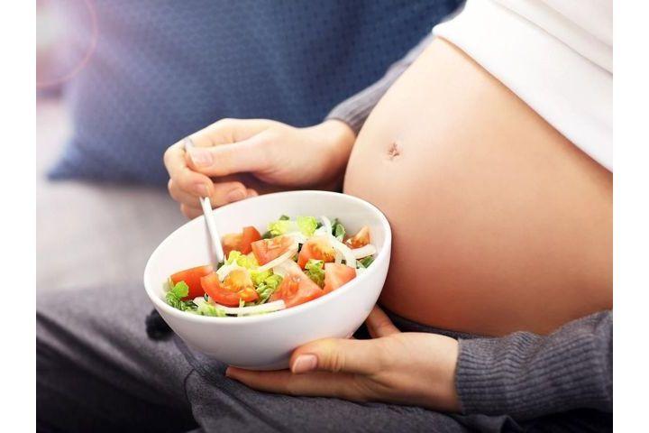 listeriose-grossesse
