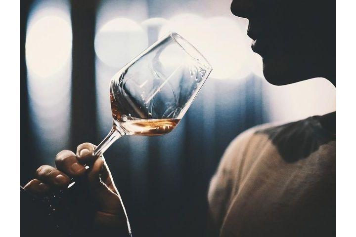 alcool-dangers-grossesse