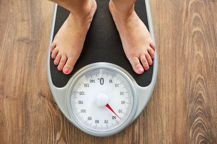 Influence du poids sur la fertilité