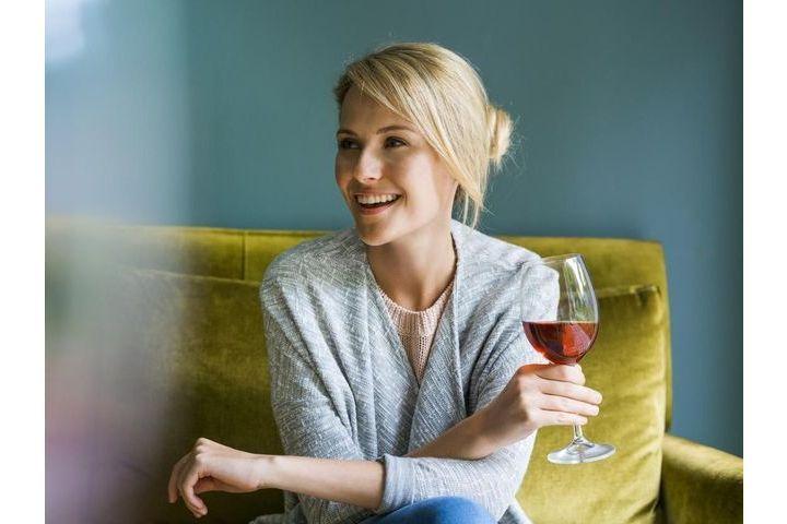 alcool-avant-grossesse