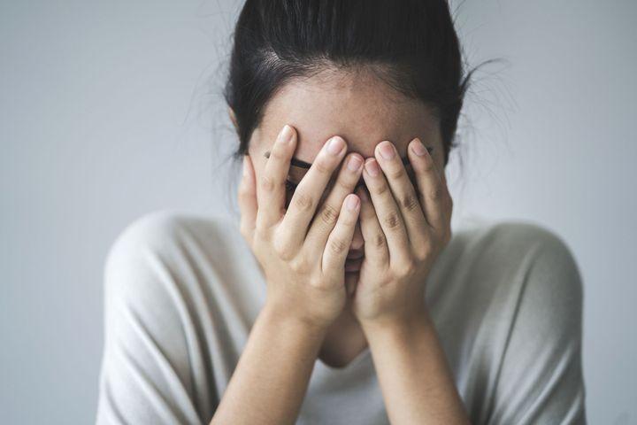 Accouchement : le tabou de la descente d'organes