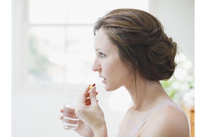 grossesse-medicaments