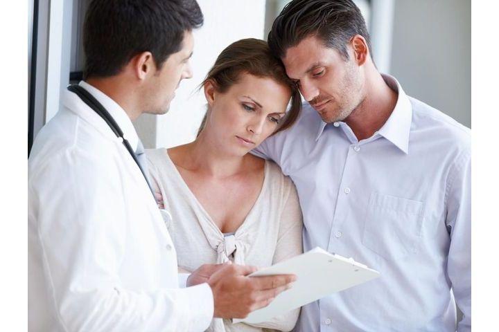 infertilite-masculine-causes-diagnostic
