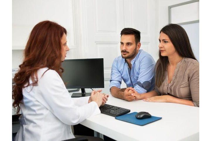 infertilite-homme traitement