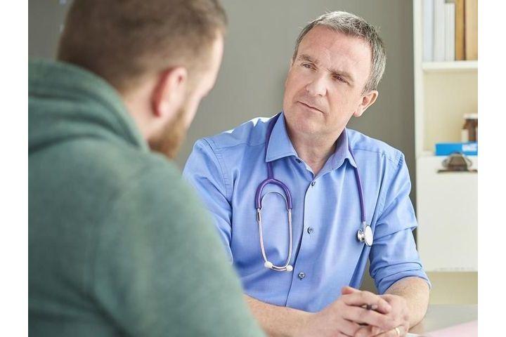 infertilite-homme-interview