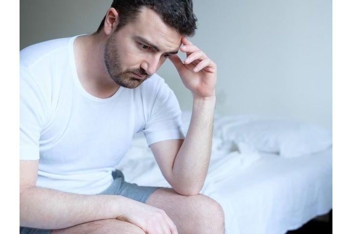 infertilite-masculine-question