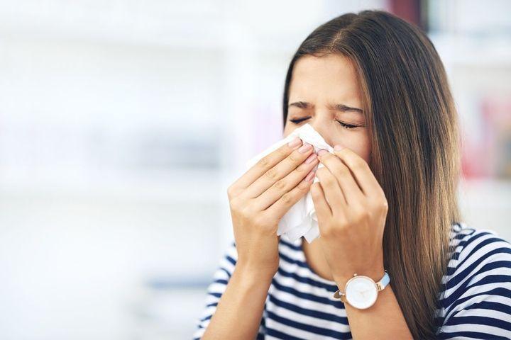 Allergie et envie d'enfant : les précautions