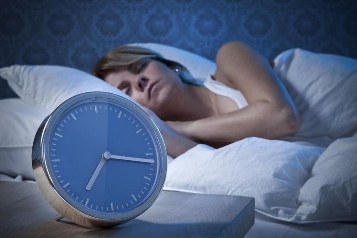 huiles essentielles pour bien dormir