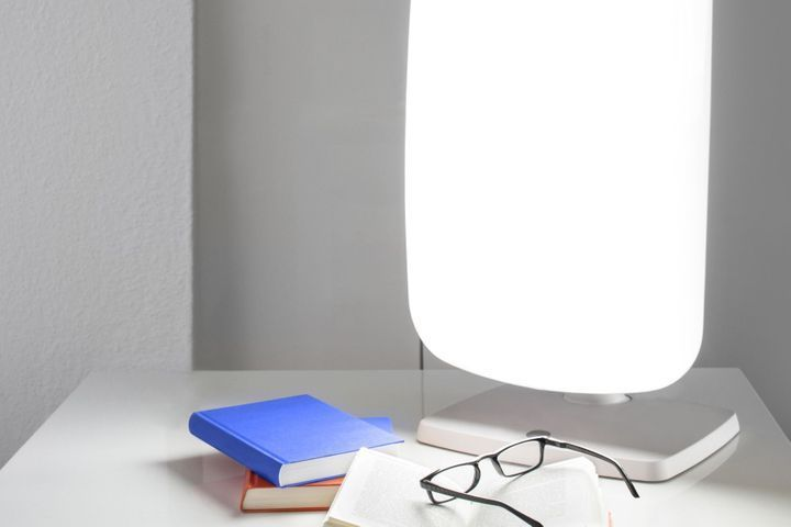 Choisir sa lampe de luminothérapie