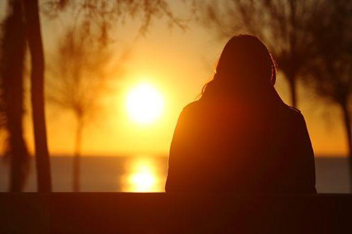 Luminothérapie contre dépression saisonnière