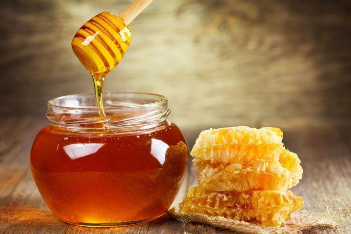 Apithérapie : le miel de Manuka, cicatrisant et antibactérien