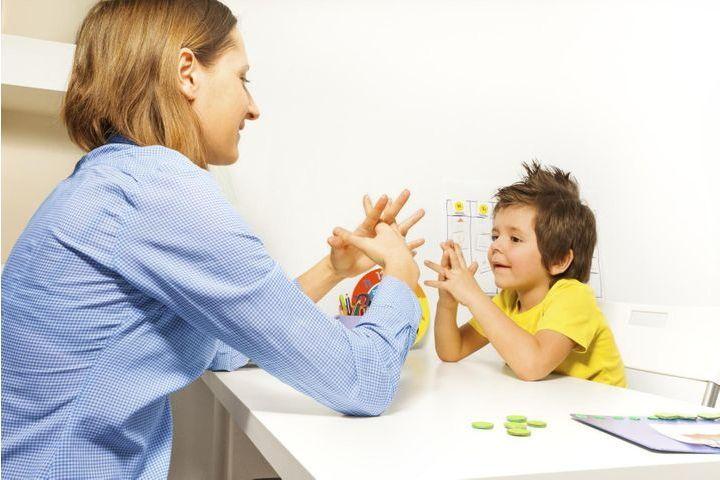 sophrologie-pour-enfant