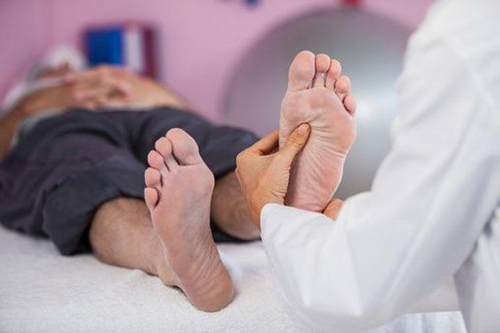 Parkinson : les médecines douces