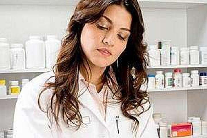 Sécurité des médicaments génériques