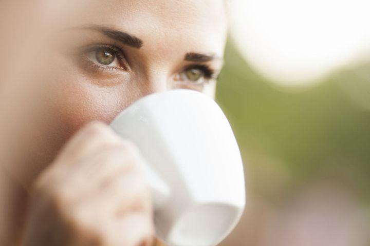 Café vert minceur - Régime café vert pour maigrir - Doctissimo