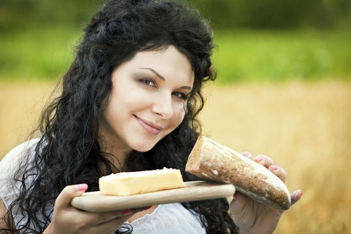 cuisine-au-beurre