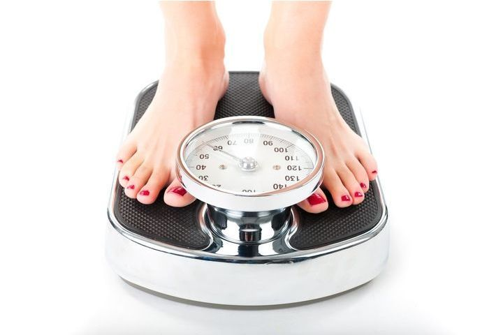 how to lose weight fast best way to lose weight