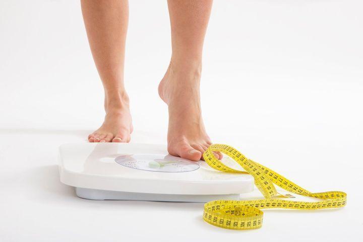 Calculer son poids idéal