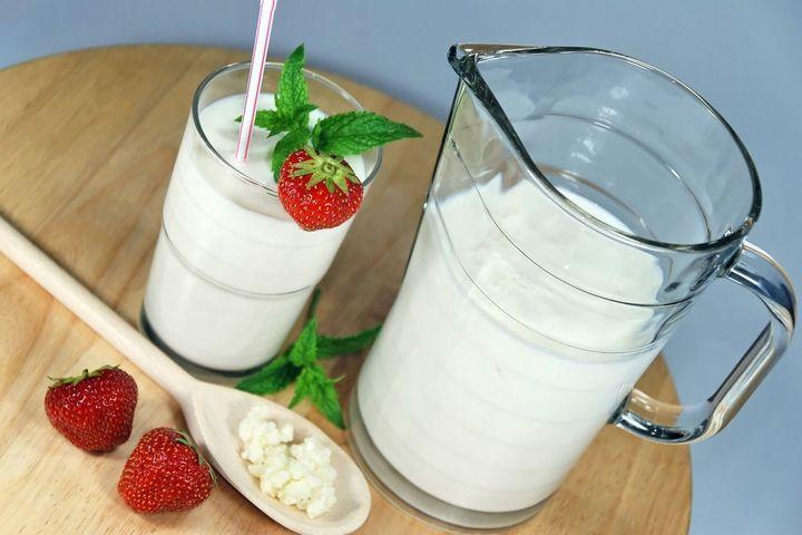 kefir-boisson-fermentee