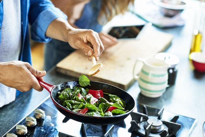 Comment l'alimentation lutte contre le stress et la fatigue ?