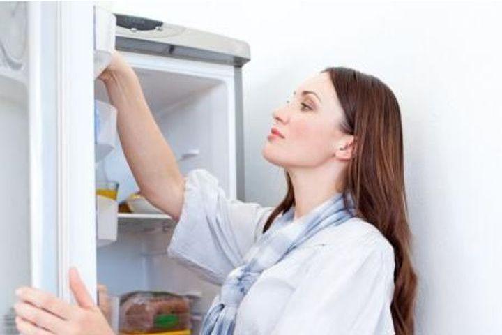 bon plan alimentaire régime alimentaire congelés
