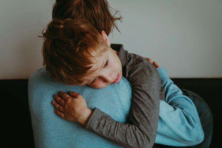 parent-manipulateur-proteger-son-enfant